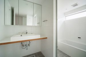 Complete Badkamer Kosten : Kosten stukadoor badkamer u kosten stukadoor