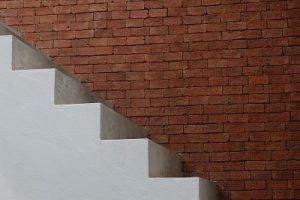 Kosten beton ciré u kosten stukadoor
