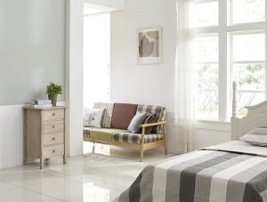Slaapkamer Opnieuw Inrichten : Kosten slaapkamer stucen u kosten stukadoor